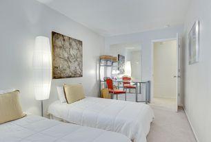 Gray Bedroom Ideas Design Accessories amp Pictures