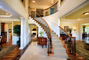 Luxury Staircase Ideas Design Accessories amp Pictures