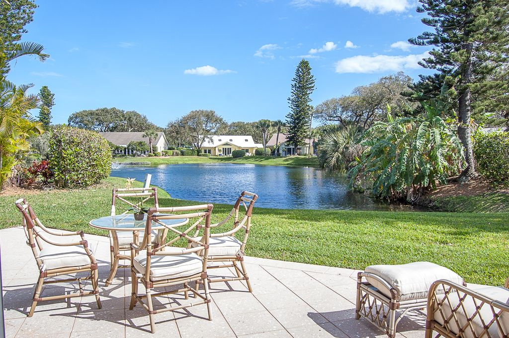 Traditional Patio In Vero Beach FL Zillow Digs