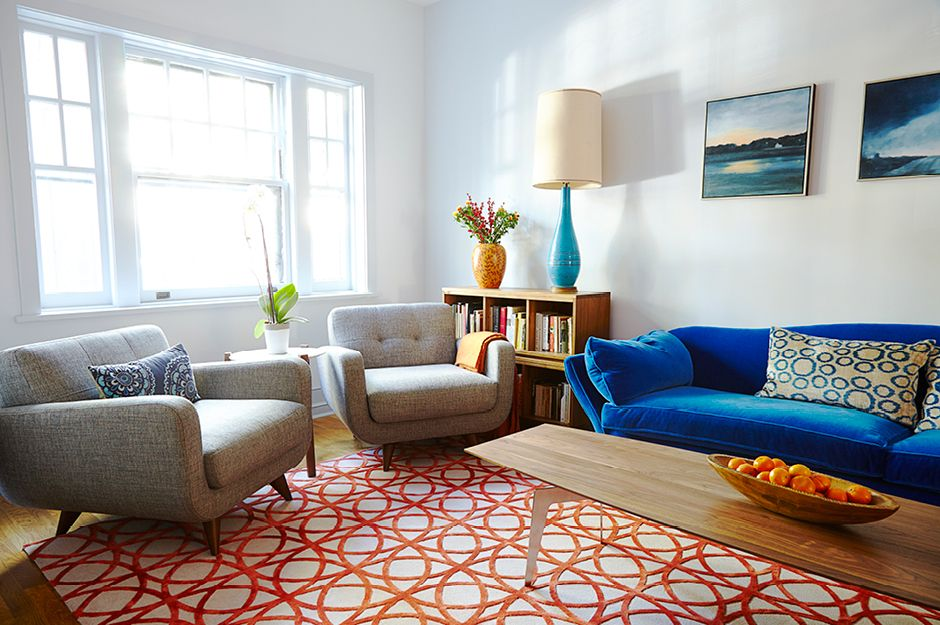 5 Ways to Make Your House More Contemporary on Any Budget - Home Improvement Projects, Tips & Guides - 웹