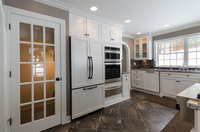 V Kitchen Ann Arbor Address Of Cottage Kitchen In Ann Arbor Mi Zillow Digs