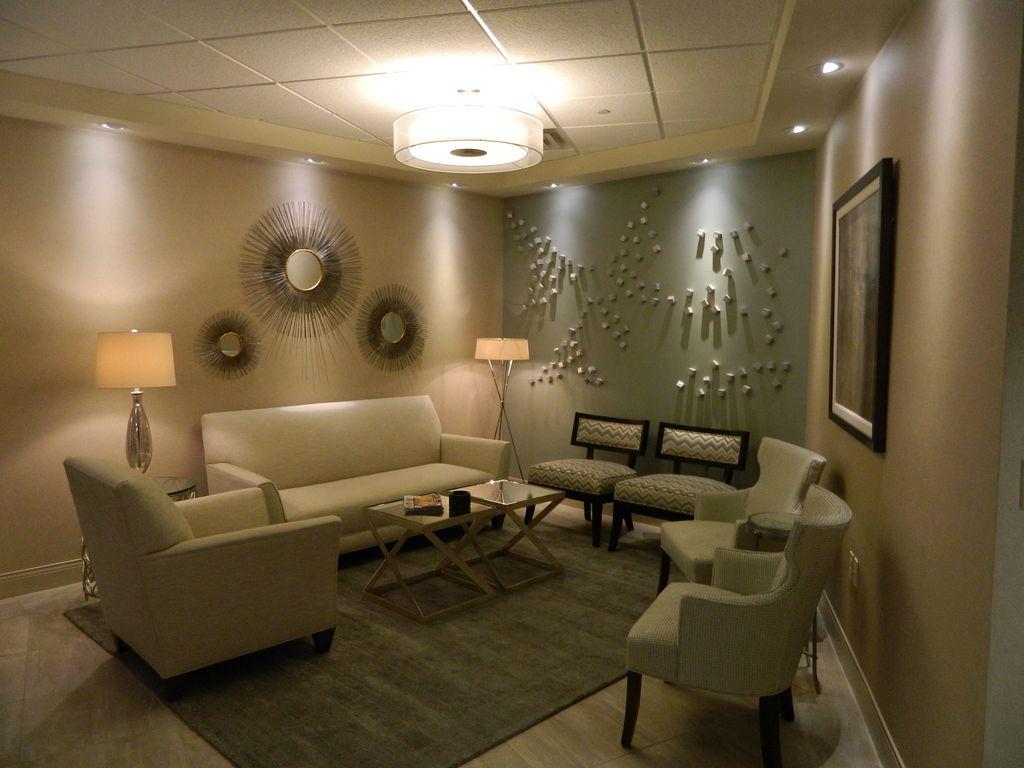art deco living room with hardwood floors by joann fullen zillow