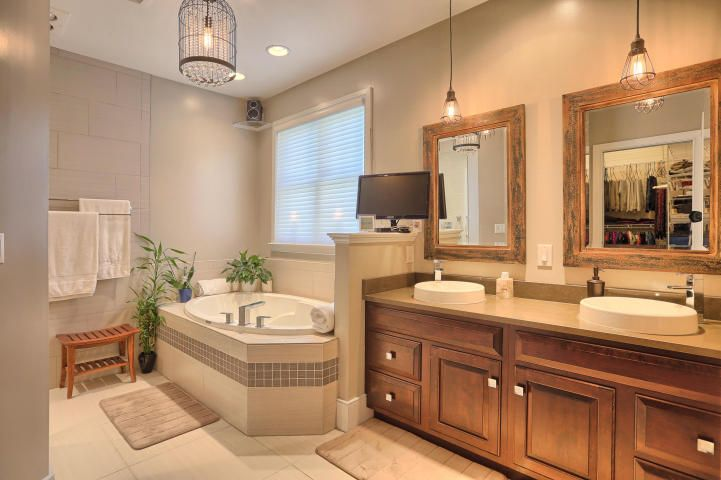 Splurge or Save? Design Your Perfect Bathroom - Home Improvement Projects, Tips & Guides - 웹