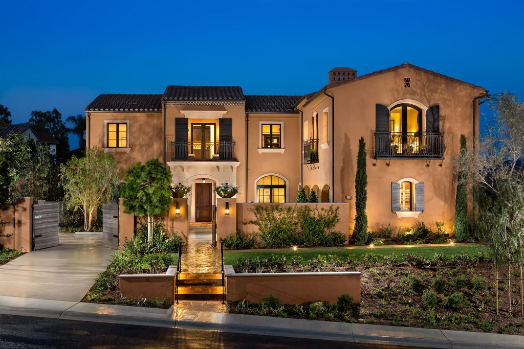 Zillow Home Design Style Quiz Home Design Style Quiz House Design Plans Zillow Home Design