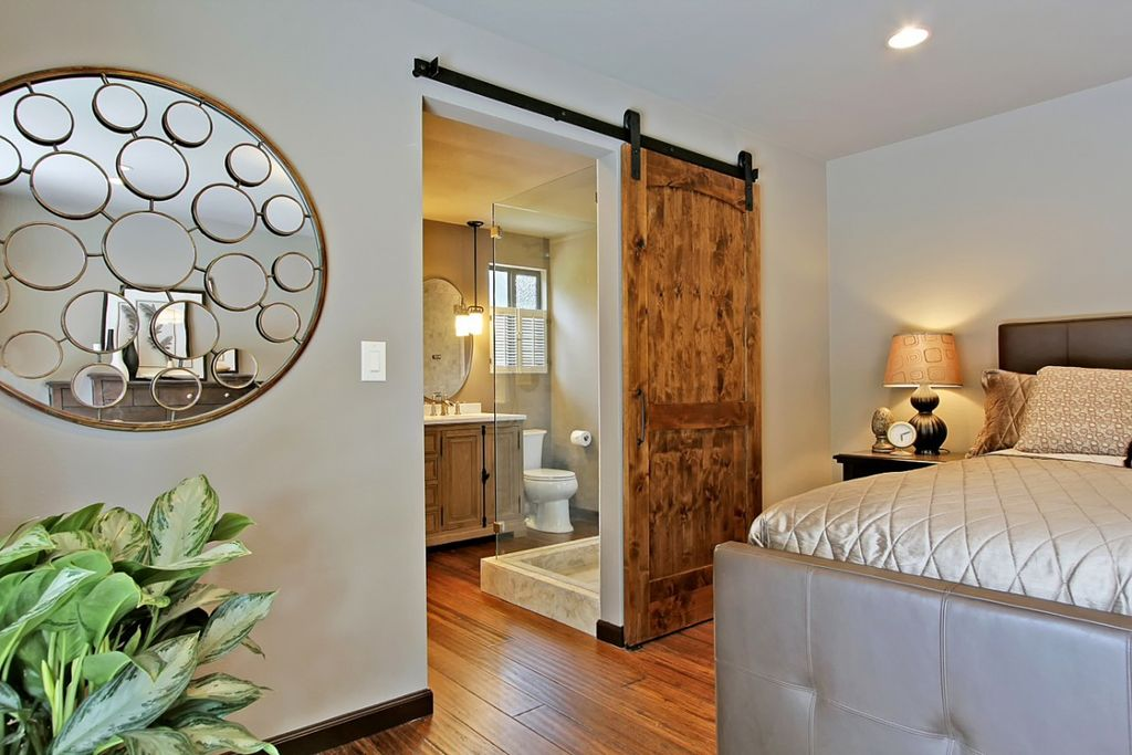 Photo Via Rustica Hardware On Zillow Digs. Click To See On Zillow Digs.