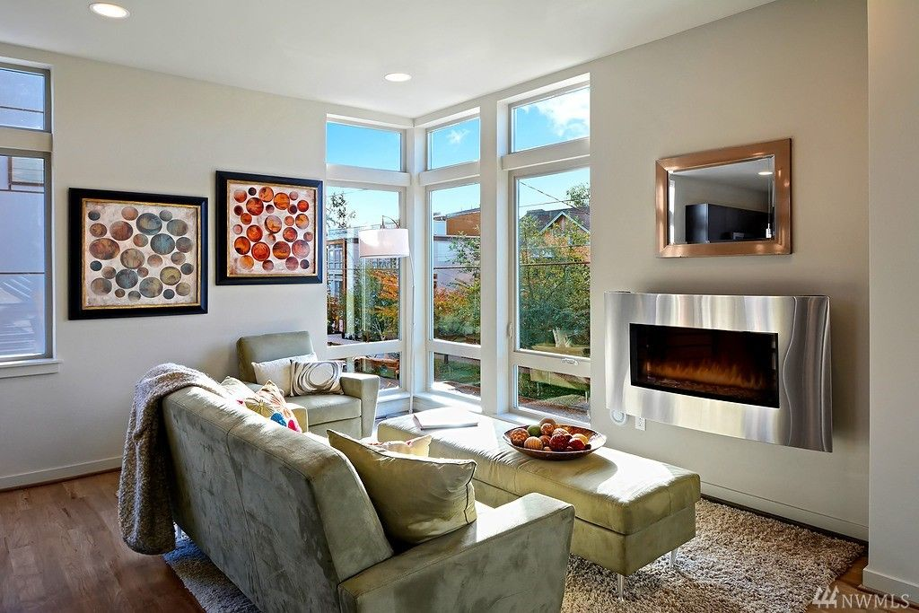 5 Ways to Make Your House More Contemporary on Any Budget - Home ...