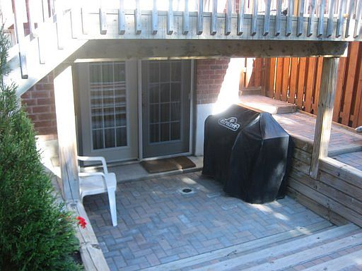 ... Main And Basement Level. Not A Must Have For Me, But Wondering About  The Cost To Install, And The Increase In Home Value As Well, Though It  Would ...