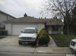 3209 Dietrich Ct , Stockton CA
