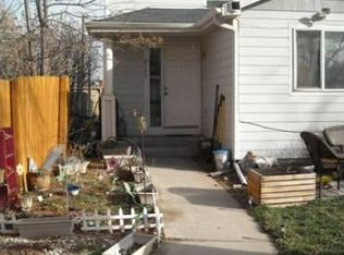 2185 W Adriatic Pl , Englewood CO