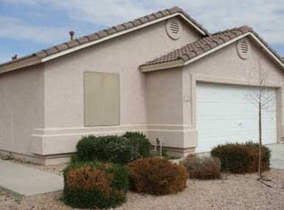 11408 W Hutton Dr , Surprise AZ