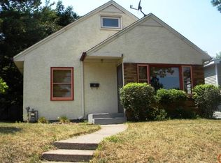 319 Clarence St , Saint Paul MN