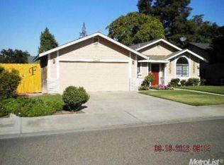 2485 Oxford Ave , Turlock CA