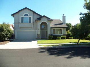 580 Birchwood Rd , Brentwood CA