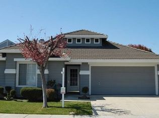 246 Trenton Cir , Pleasanton CA