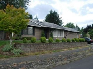 1926 SW Myers Pl , Gresham OR