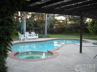1627 Hackamore Rd , Oceanside CA