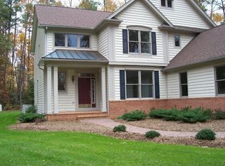 19294 Secluded Way Ct , Drayden MD