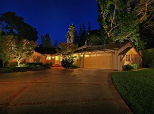 2607 Graceland Ave , San Carlos CA