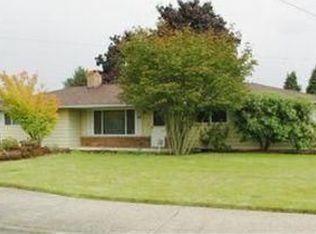 5212 108th St SW , Tacoma WA