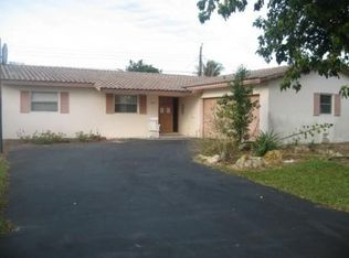 7809 NW 40th Ct , Coral Springs FL