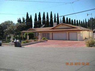177 Via De Laurencio , Chula Vista CA