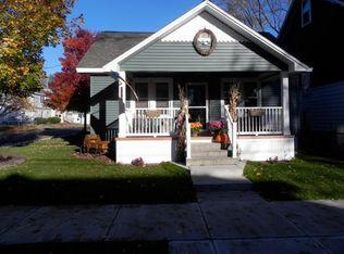 144 Bruce St , Scotia NY