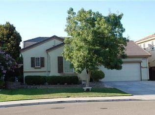 309 Wisteria Ct , Tracy CA