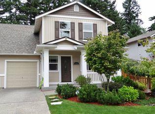 10018 19th Avenue Ct S , Tacoma WA