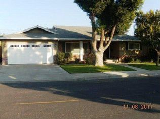 1170 La Sombra Ct , Turlock CA
