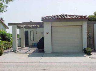 1445 Camino Zalce , San Diego CA