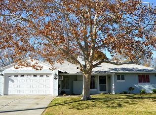 1924 Jeannette Dr , Pleasant Hill CA