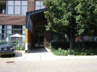 1800 Ridge Ave Unit 212, Evanston IL