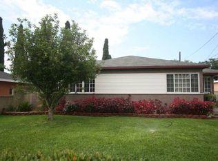 11108 Reichling Ln , Whittier CA