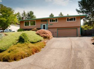 9960 SE 99th Ct , Happy Valley OR