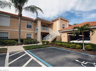 26800 Rosewood Pointe Ln Unit 103, Bonita Springs FL