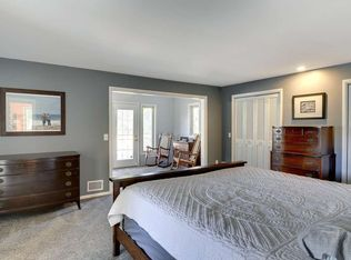 Traditional home office with crown molding built in bookshelf flush - Traditional Home Office With Crown Molding Amp Flush Light