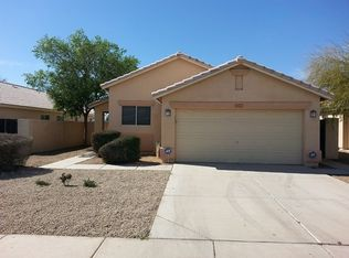15492 N 136th Ln , Surprise AZ