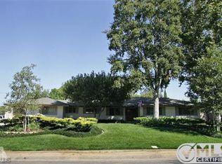 1392 Montgomery Rd , Thousand Oaks CA