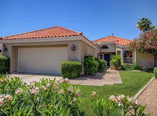 9170 N 107th Way , Scottsdale AZ
