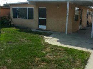 20319 Arline Ave , Lakewood CA