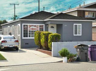 7171 Orange Ave , Long Beach CA