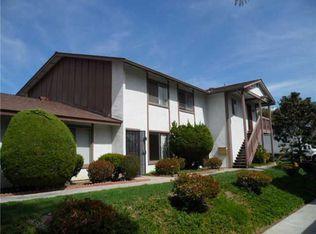 8267 Echo Dell Rd , San Diego CA