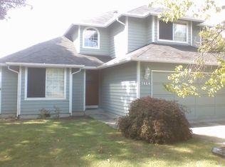 7414 S Sheridan Ave , Tacoma WA