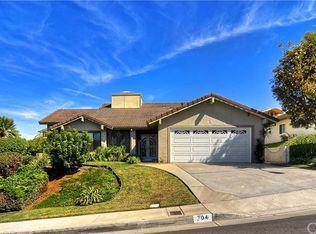 704 Calle Contenta , San Clemente CA