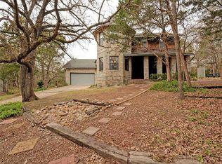 8712 Lone Tree Dr , Manor TX