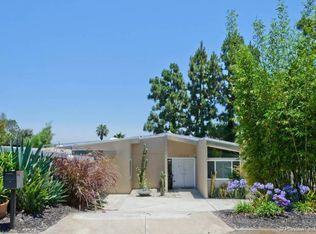 3060 Cranbrook Ct , La Jolla CA