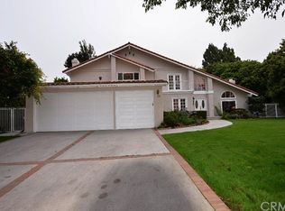 15 Country Meadow Rd , Rolling Hills Estates CA