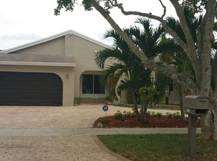 11627 SW 50th St , Cooper City FL