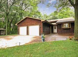 4305 Crosstown Blvd NE , Ham Lake MN