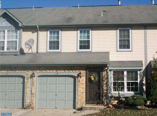 148 Kettlebrook Dr , Mount Laurel NJ